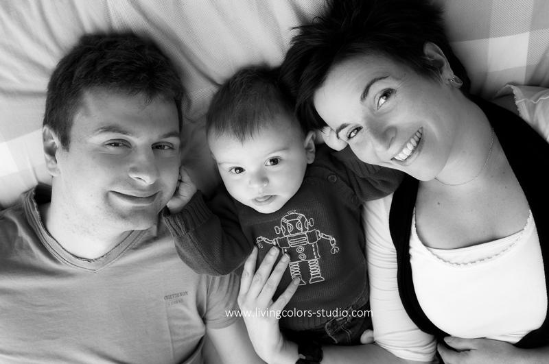 Shooting photo famille originale images - Photo de famille originale ...