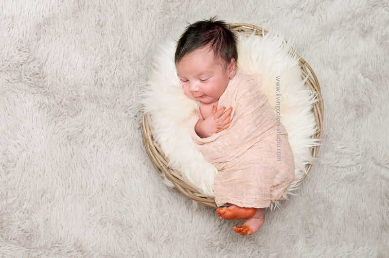 photographe nouveau-né, séance photo nouveau-né, portrait nouveau-né, photographe bébé, portrait bébé, séance photo bébé