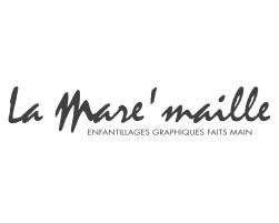 LogoLaMareMaille.C.P2