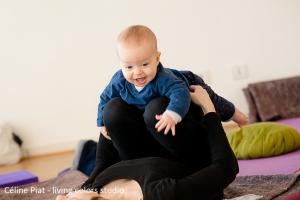 ateliers-yoga-parents-bébés-anouchka-3087