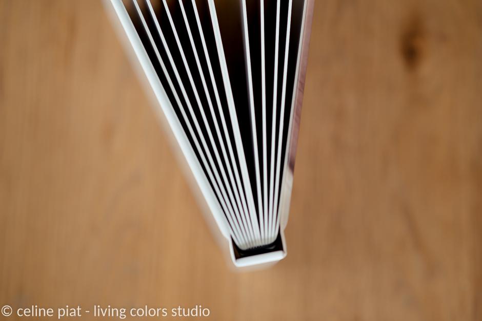 book-seance-photo-nouveau-ne-3700