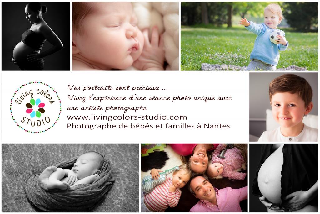 contact living colors studio, céline piat photographe, photographe bébé, photographe nouveau-né, photographe enfant, photographe famille, photographe grossesse