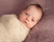 photographe bébé à domicile - séance photo nouveau-né