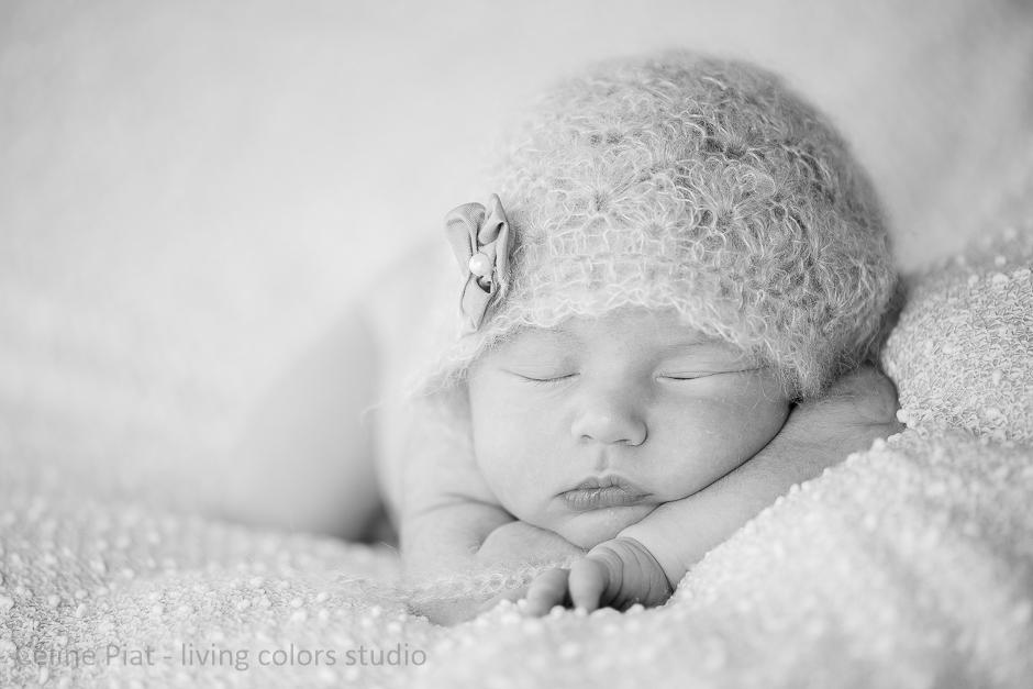 photographe-bebe-grossesse-nantes (1)