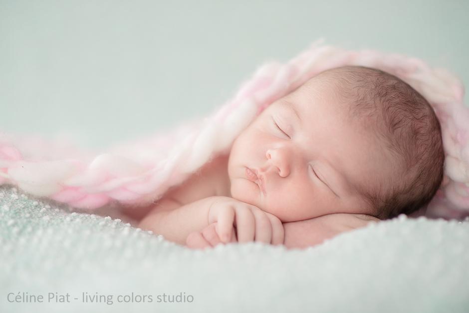 photographe-bebe-grossesse-nantes (5)