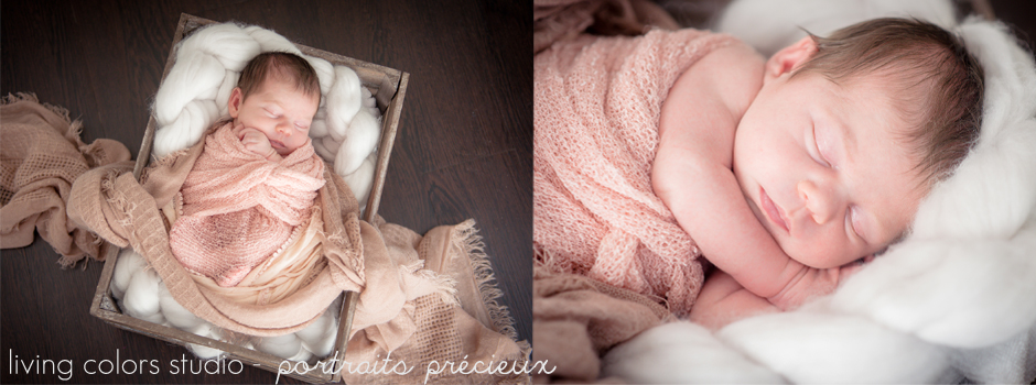photographe-bebe-nantes-celine-piat-living-colors-studio-27