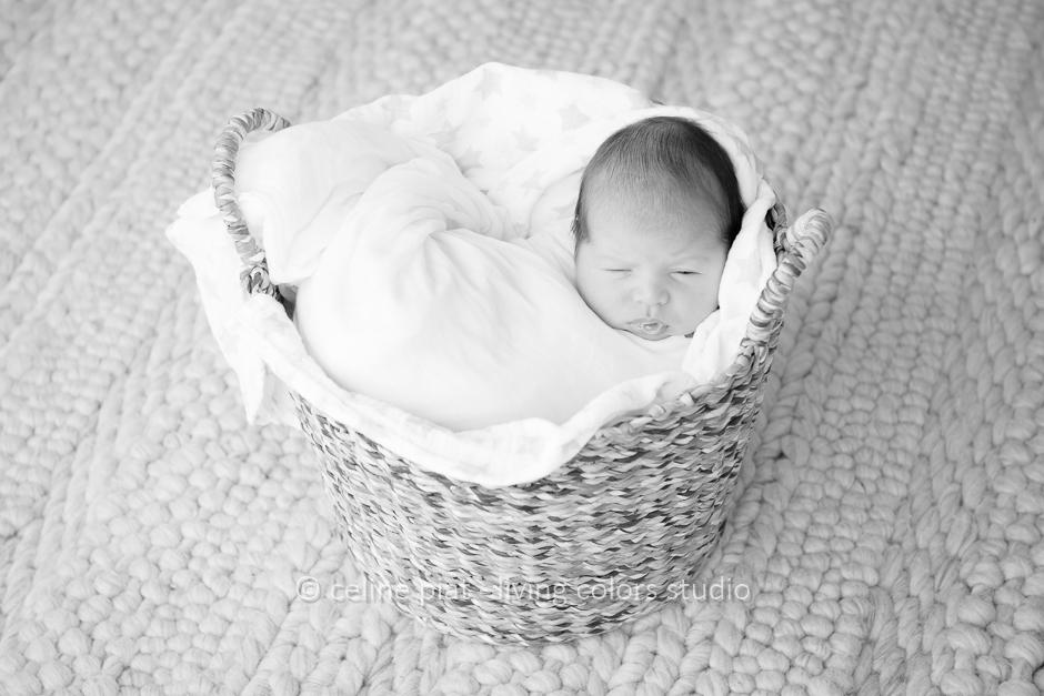 photographe-bebes-nantes-10