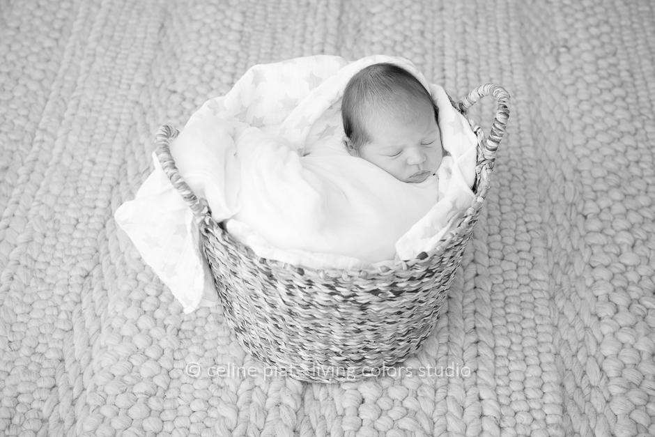 photographe-bebes-nantes-12