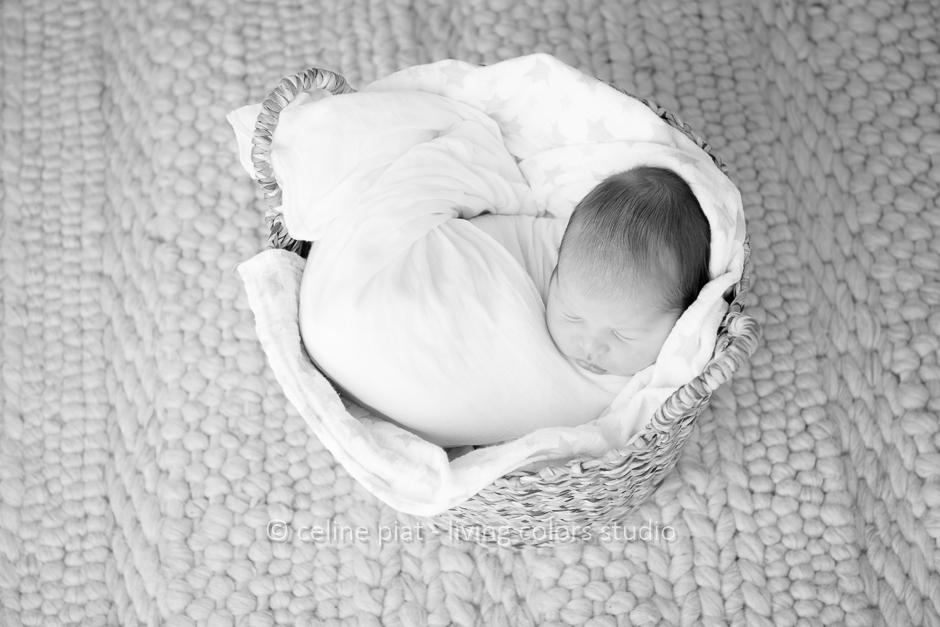photographe-bebes-nantes-9