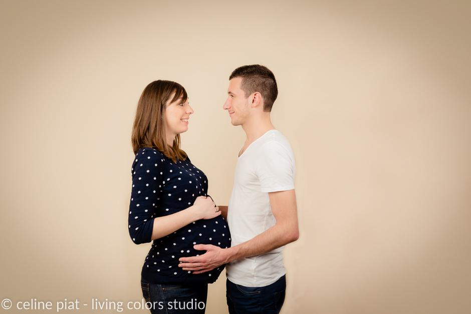 photographe professionnelle sp cialiste naissance nouveau n b b grossesse enfant. Black Bedroom Furniture Sets. Home Design Ideas
