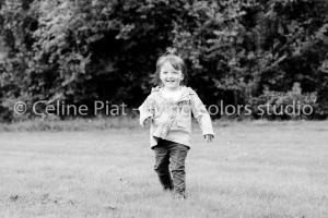 photographe-enfant-lifestyle-nantes