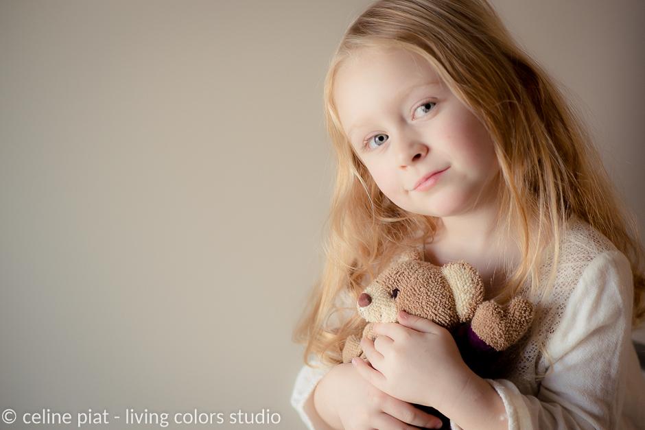 photographe-enfant-nantes (11)