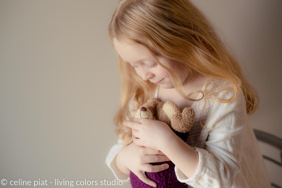 photographe-enfant-nantes (13)