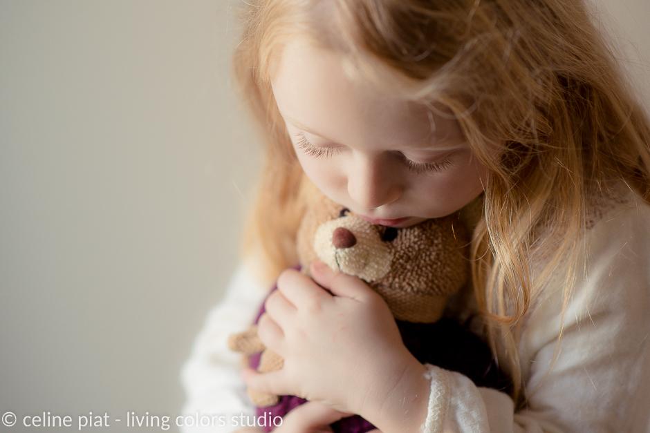 photographe-enfant-nantes (17)