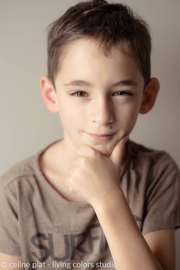 photographe-enfant-nantes (3)