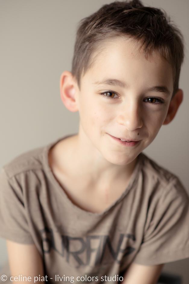 photographe-enfant-nantes (4)