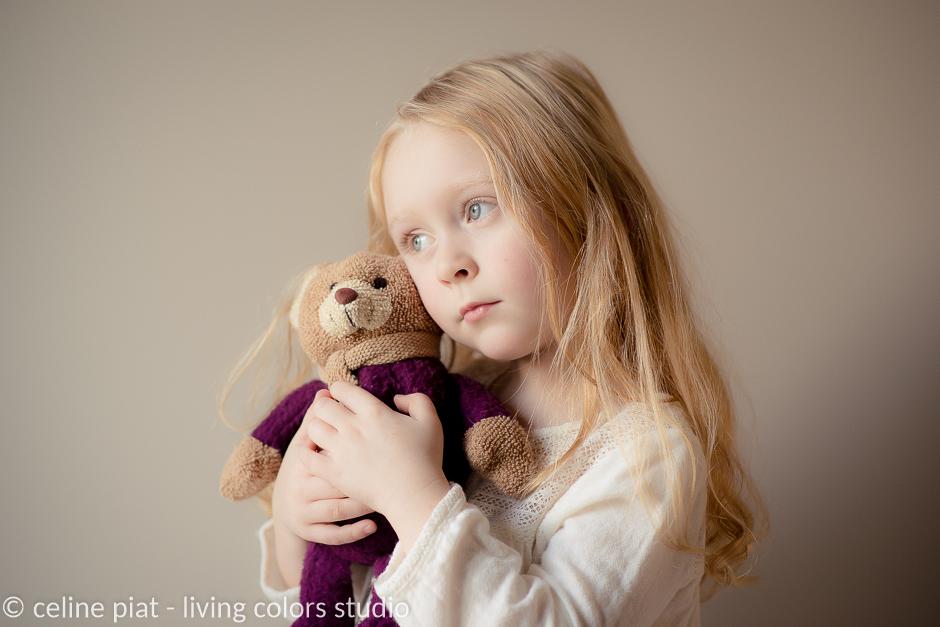 photographe-enfant-nantes (9)