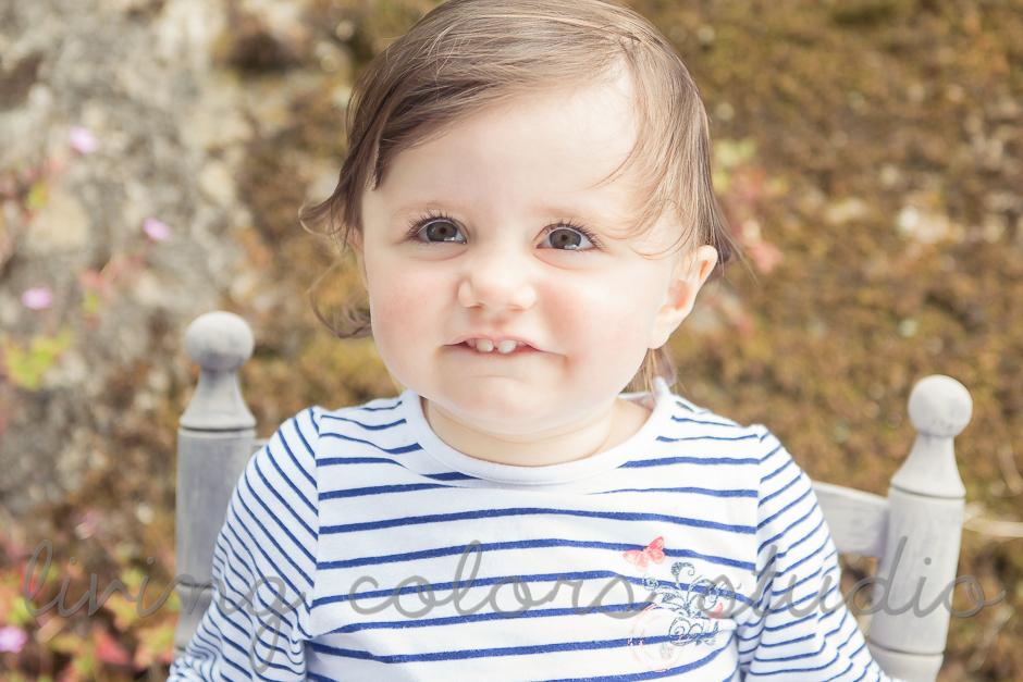 photographe-enfants-nantes (2)