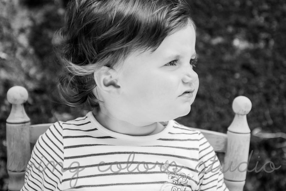 photographe-enfants-nantes (4)