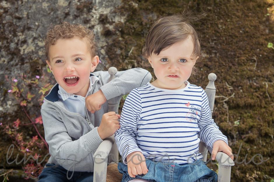 photographe-enfants-nantes (6)