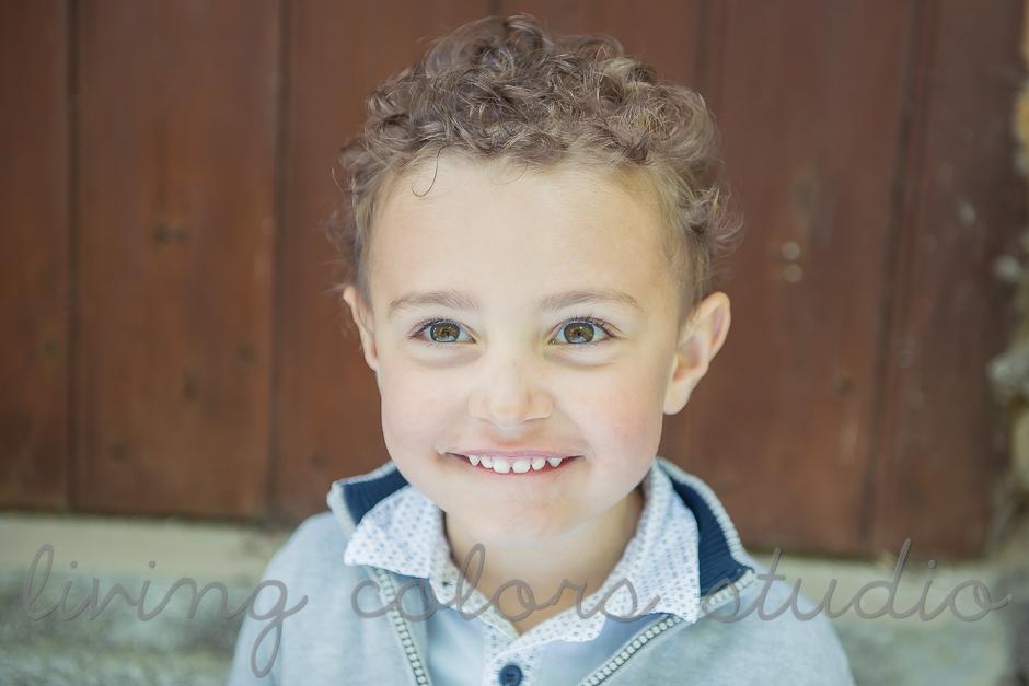 photographe-enfants-nantes (7)