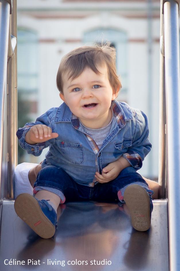 photographe-famille-bebe-enfant-nantes-living-colors-studio-1