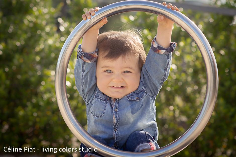 photographe-famille-bebe-enfant-nantes-living-colors-studio-2