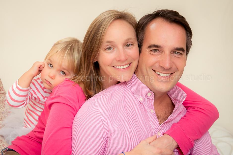 photographe-famille-domicile-4