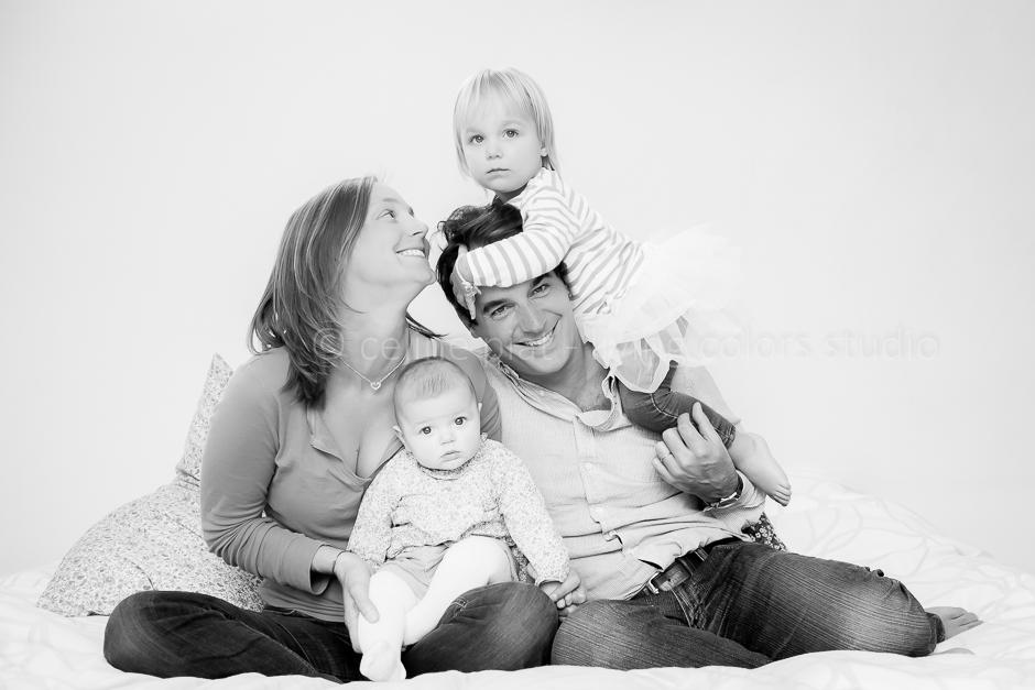 photographe-famille-domicile-5