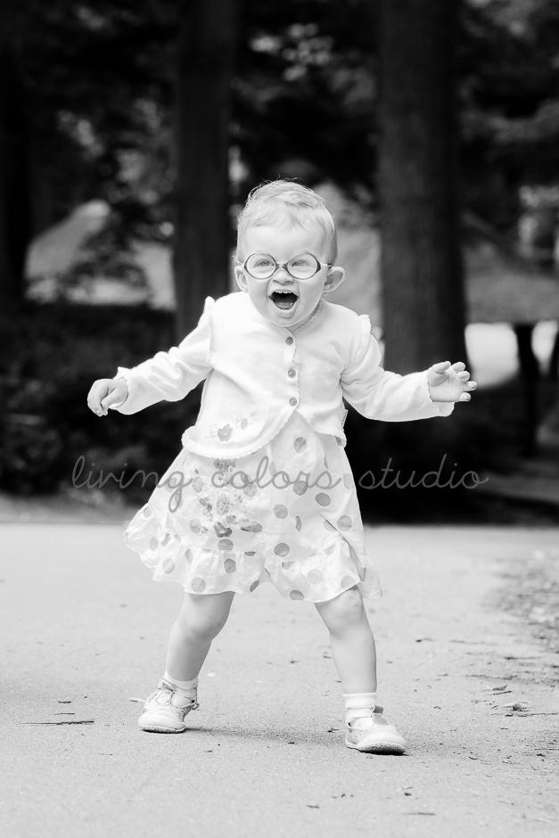 photographe-famille-lifestyle-nantes (11)