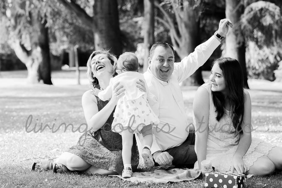photographe-famille-lifestyle-nantes (20)