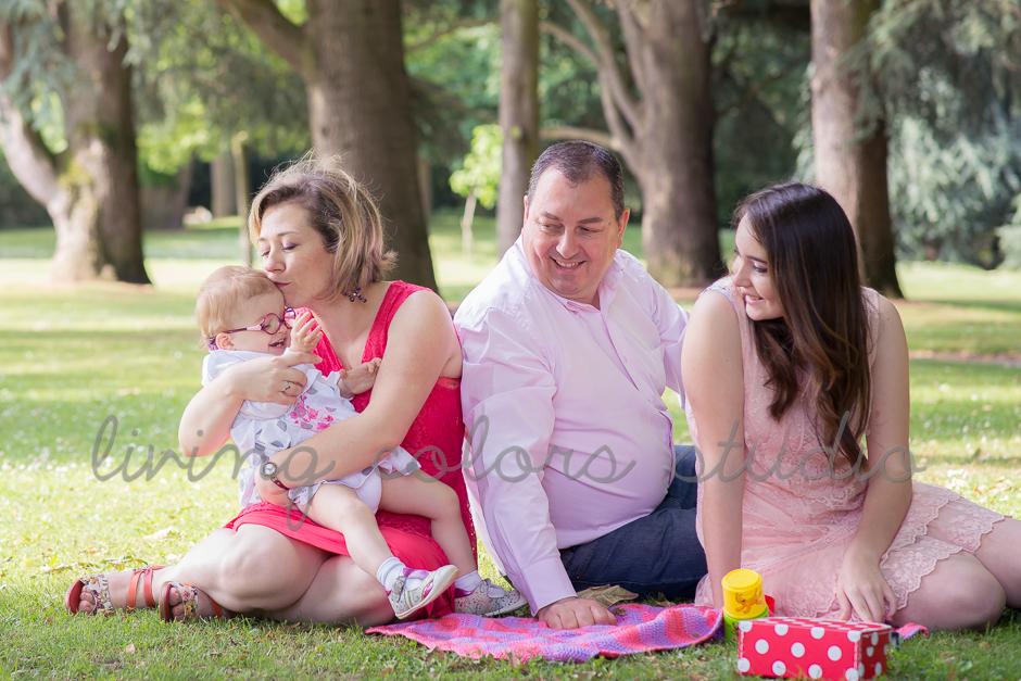 photographe-famille-lifestyle-nantes (22)