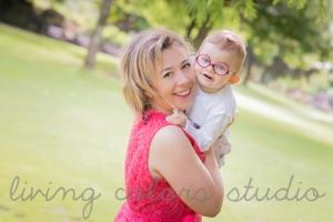 photographe-famille-lifestyle-nantes (25)
