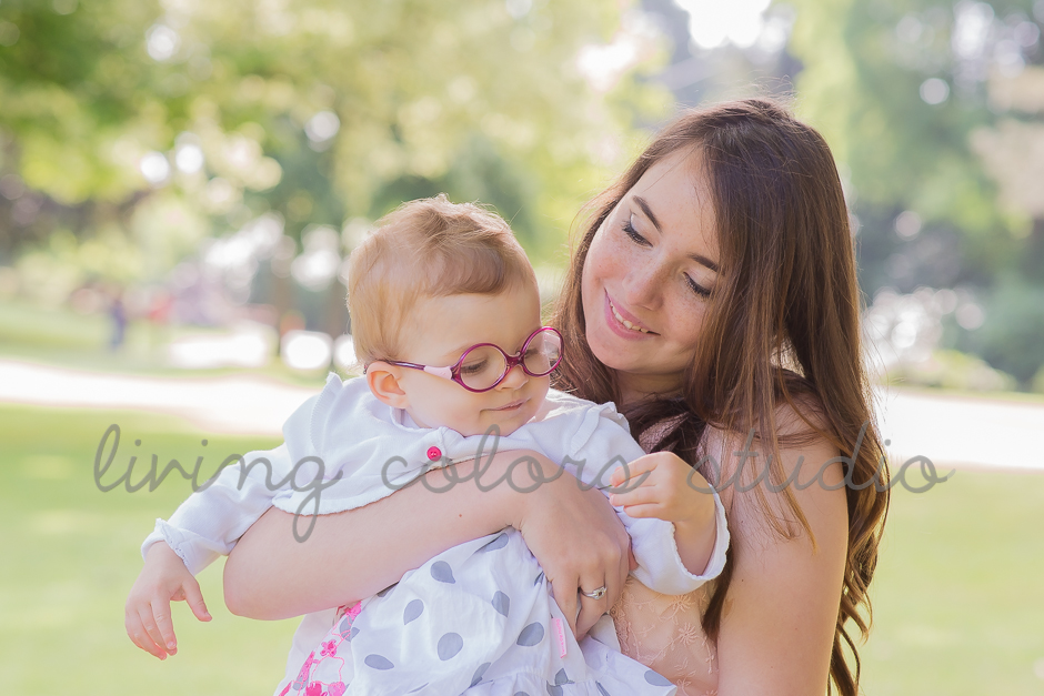 photographe-famille-lifestyle-nantes (4)