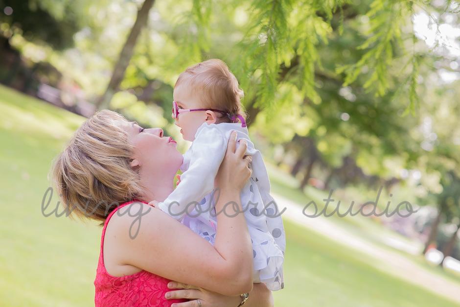photographe-famille-lifestyle-nantes (7)