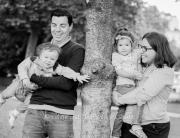 Photographe famille nantes, photographe famille, photographe lifestyle, photogr