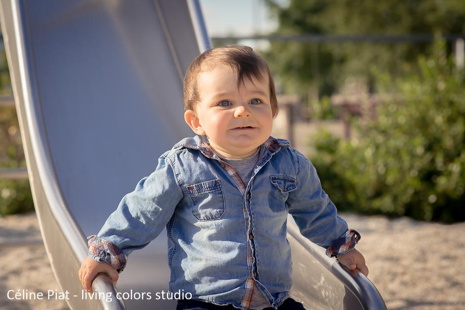photographe-famille-nantes-celine-piat-photographe-9492-copie