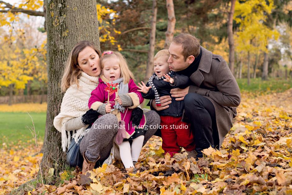 photographe-famille-paris-4