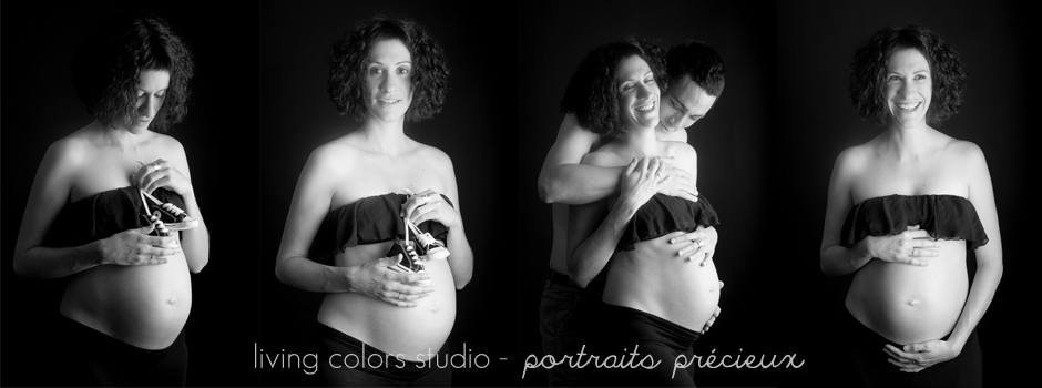 photographe-femme-enceinte-