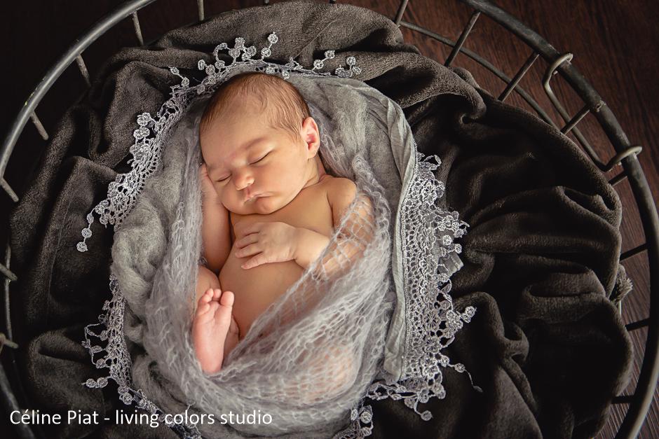 photographe-maternité-nantes (1)