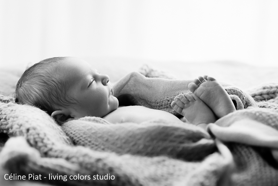 photographe maternité nantes, photographe naissance, photographe nouveau-né, photographe bébé, photographe spécialiste naissance, photographe grossesse, céline piat photographe, living colors studio, studio spécialisé bébé