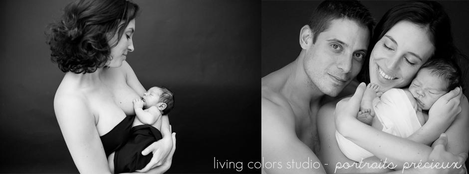 photographe-naissance-grossesse-allaitement-nantes-celine-piat-living-colors-studio
