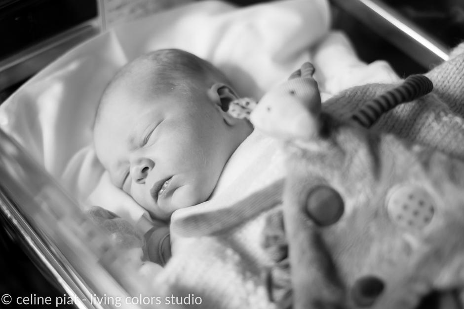 photographe-naissance, photographe maternité, photographe nourrisson, photographe bébé maternité, photographe nouveau-né, photographe spécialiste naissance, photographe spécialisé bébé, séance photo nouveau-né, séance photo bébé, photographe bébé à nantes