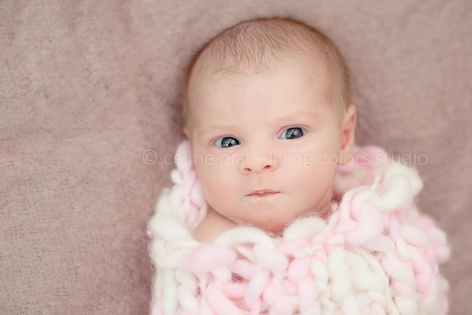 photographe-nantes-bebe (17)