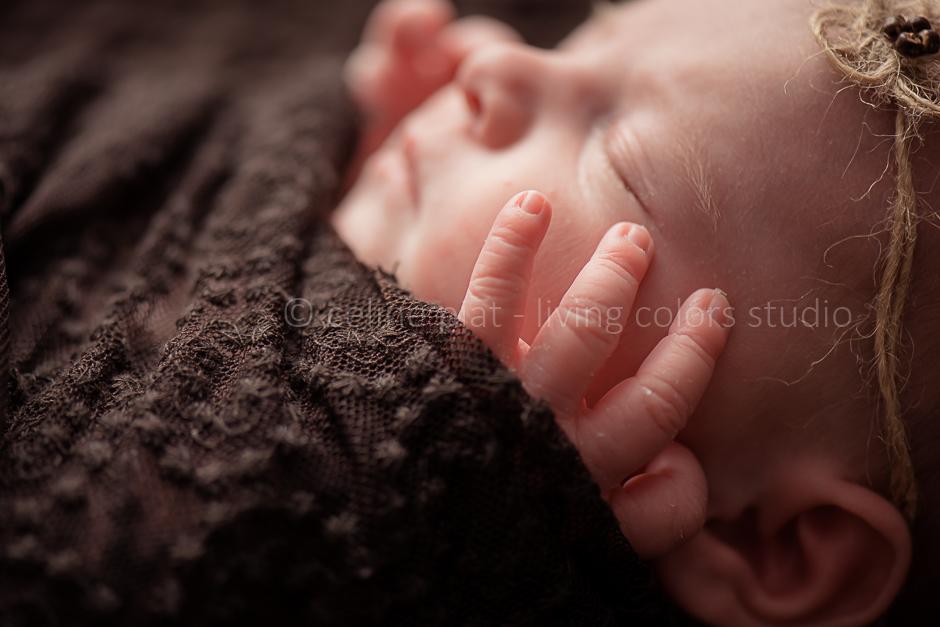 photographe-nantes-bebe (6)