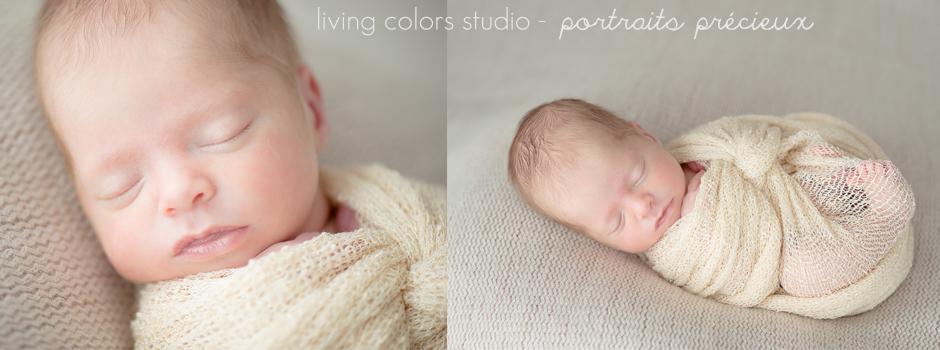 photographe-nouveau-ne-nantes-celine-piat-living-colors-studio