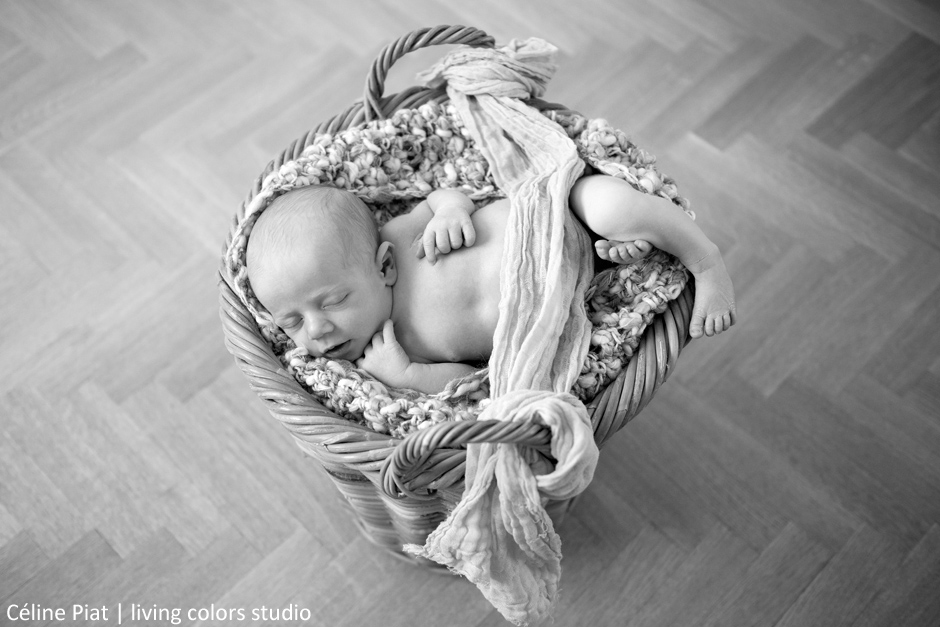 photographe bebe nantes, photographe bébé nantes, photographe grossesse nantes, photo femme enceinte nantes, photographe enfant nantes, photographe famille nantes, photographe naissance nantes