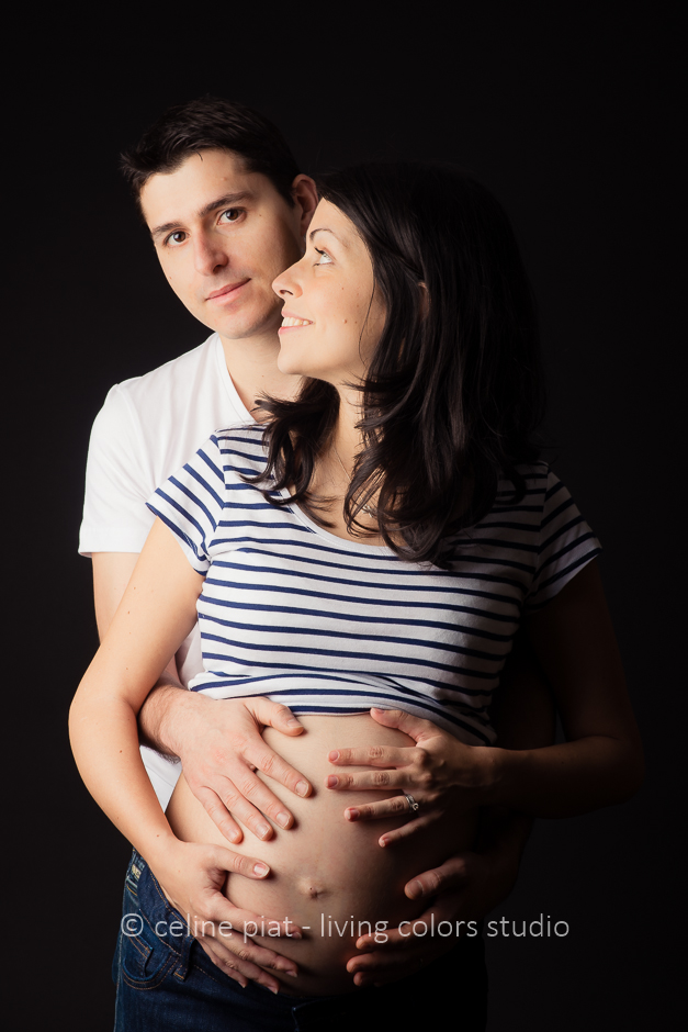 photographe femme enceinte nantes. Black Bedroom Furniture Sets. Home Design Ideas