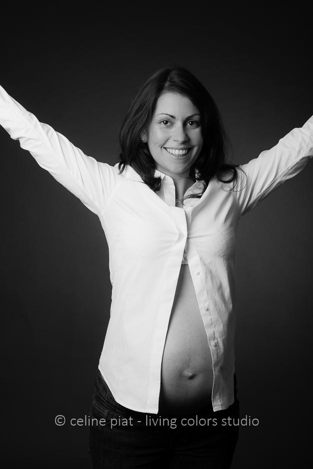 photographe grossesse nantes, photographe grossesse, photographe femme enceinte nantes, photographe future maman nantes