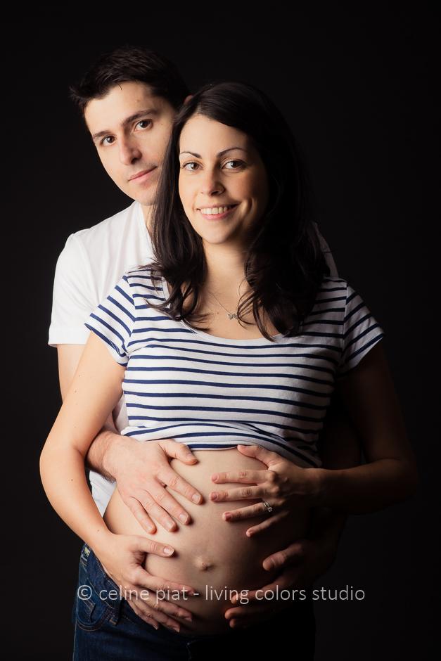 photographe grossesse, photographe femme enceinte, photographe future maman
